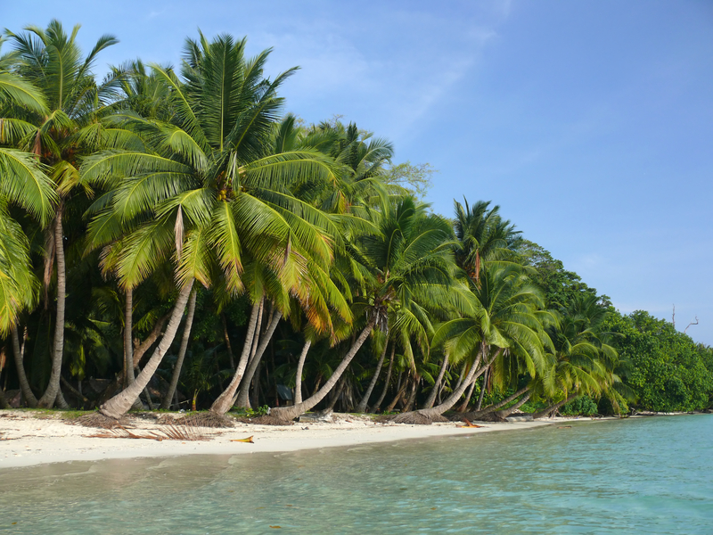 Andaman and Nicobar Islan India  city photos : Top 7 Best Places to Visit in Andaman and Nicobar Islands | TravelScor