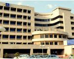 Department of Management Studies IIT Delhi