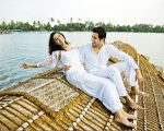 Best Honeymoon Places in Kerala