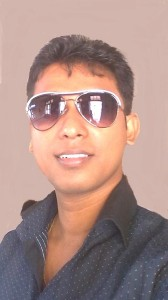Lakhyajyoti