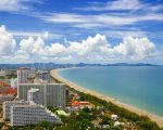 Budget hotels in Pattaya