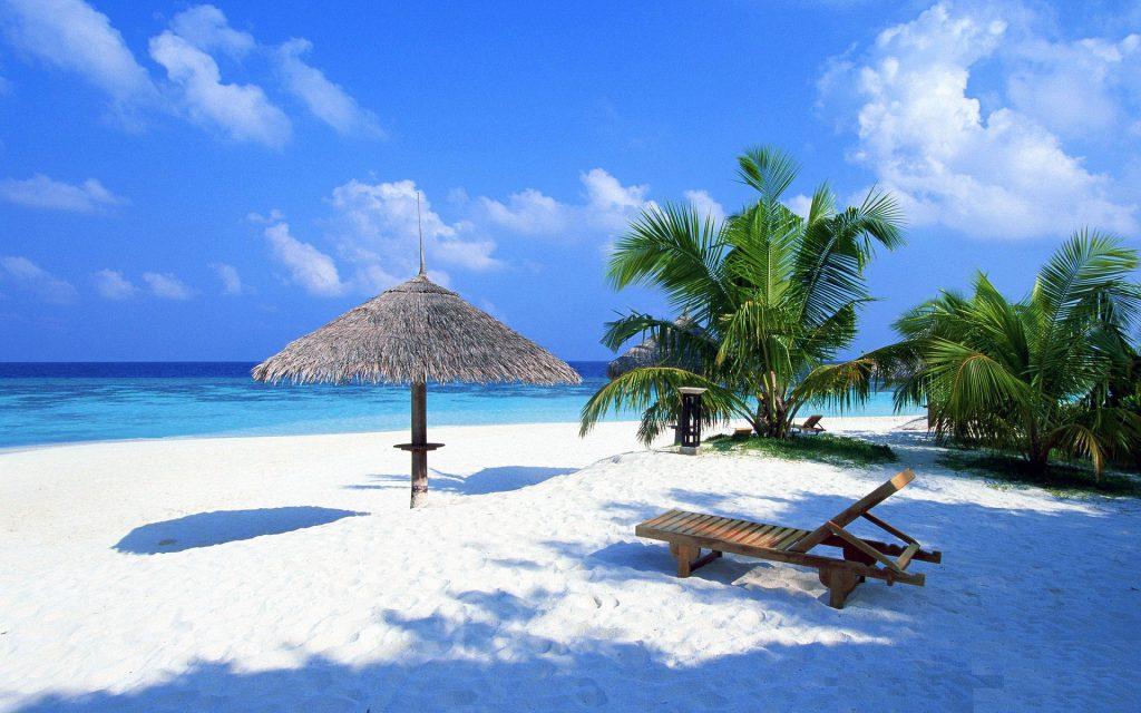 Best Budget Hotels in Goa